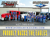 Durham Trailer Ranch